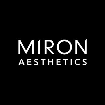 MIRON Aesthetics Düsseldorf | Privatpraxis für Plastische und Ästhetische Chirurgie | Schönheitsbehandlungen